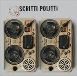 Scritti_politti
