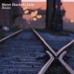 Steve_hackett_live_rails