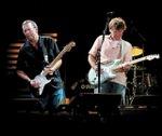 Clapton_winwood_live