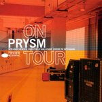 Prysm_on_tour