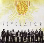 Revelator_tedeschi_trucks_band