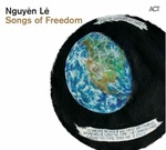 Songs_of_freedom