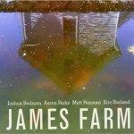 James_farm
