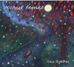 Michael_franks_time_together