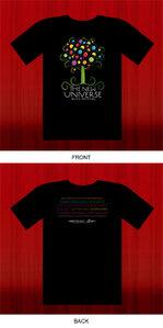 Ablx_musicfest2010_shirt350