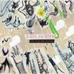 John_escreet_2