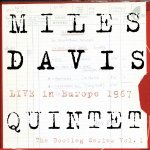 Miles_davis_bootleg_series_1