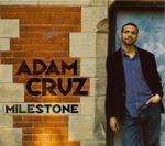 Adam_cruz