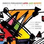 Pieranunzi_latin_quintet