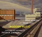 Modern_music