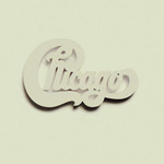 Chicago_at_carnegie_hall