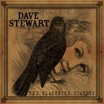 Dave_stewart_blackbird_diaries