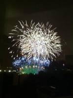 London_fireworks1