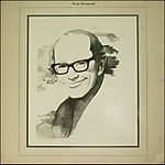 Paul_desmond_artist_house_original