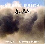 Reich001