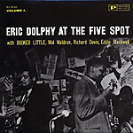Eric_dolphy_at_the_five_spot_vol1