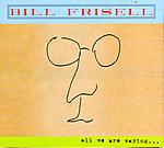 Bill_frisell001