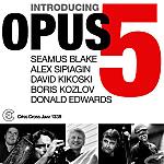 Opus_5