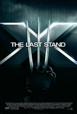 Xmen_the_last_stand