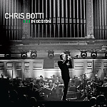 Chris_botti_in_boston