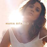 Maria_rita