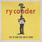 Ry_cooder