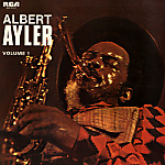 Ayler_last_recording_1