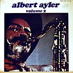 Ayler_last_recording_2