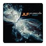 Jlf_galaxy