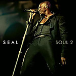 Seal_soul2