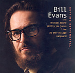 Bill_evans_getting_sentimental