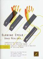 Elegiac_cycle