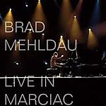 Live_in_marciac_2