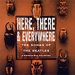 Here_there_and_everywhere