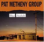 Pmg_blue_asphalt001