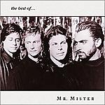 Mr_mister