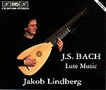 Jakob_lindberg001