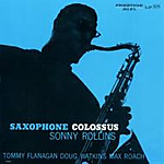 Saxophone_colossus