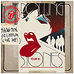 Stones_hampton