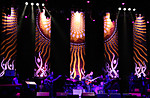 Tedeschi_trucks_band_live