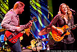 Tedeschi_trucks_band_live_1