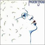 Phoebe_snow