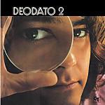 Deodato_2