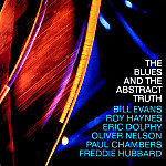 The_blues_the_abstract_truth