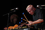 Gary_burton_pat_metheny1
