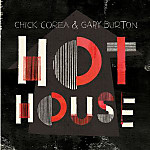 Hot_house