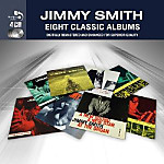 Jimmy_smith