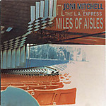 Miles_of_aisles