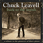 Chuck_leavell