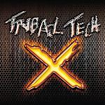 Tribal_tech